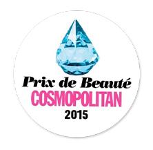 Prix de Beaute 2015 dla implantów Polytech